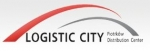 Logistic City Sp. z o.o.