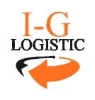 Inter-Grabex Logistic Sp. z o.o.
