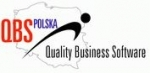 QBS - Quality Business Software ( Q-Toraga 3000 )