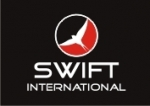 SWIFT_International