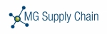 MG Supply Chain