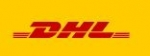 DHL Express (Poland) Sp. z o.o.