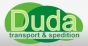 Duda TRANSPORT & SPEDITION